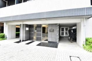 メインステージ大森北Ⅱ 5階の賃貸【東京都 / 大田区】