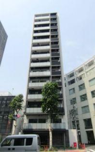 KDA GOTENYAMA 3階の賃貸【東京都 / 品川区】