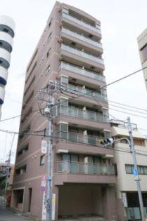 菱和パレス渋谷西壱番館 7階の賃貸【東京都 / 渋谷区】