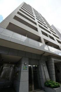 パレステュディオ渋谷WEST 5階の賃貸【東京都 / 目黒区】