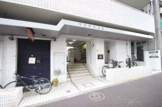 トップ不動前 6階の賃貸【東京都 / 品川区】