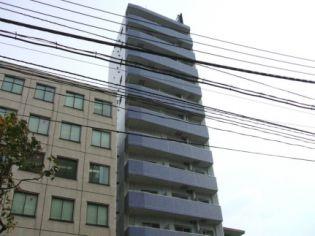 メインステージ目黒Ⅱ 7階の賃貸【東京都 / 目黒区】