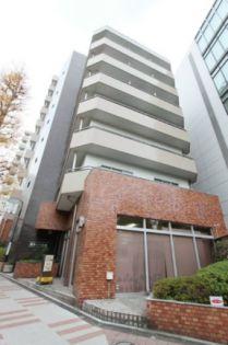 高砂ビル白金 7階の賃貸【東京都 / 品川区】