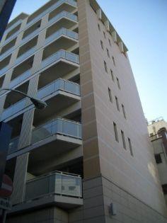 フレンシア麻布十番ノース 7階の賃貸【東京都 / 港区】