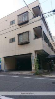 梅谷ジークス 2階の賃貸【東京都 / 品川区】