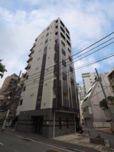 セジョリ大崎 5階の賃貸【東京都 / 品川区】