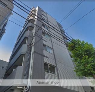 アルテシモフラン 8階の賃貸【東京都 / 豊島区】
