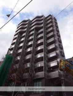 ビクセル西日暮里 4階の賃貸【東京都 / 荒川区】