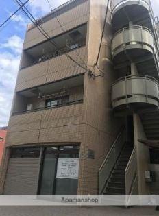 ルーチェ上池袋 4階の賃貸【東京都 / 豊島区】