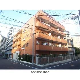 パストラル根岸 6階の賃貸【東京都 / 台東区】