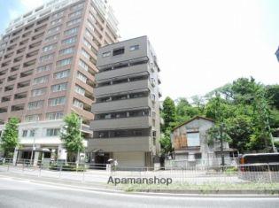 東京都文京区音羽1丁目の賃貸マンションの画像