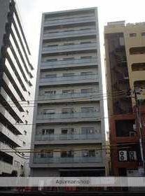 リヴィエールKIWA 2階の賃貸【東京都 / 台東区】