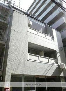 東京都荒川区東日暮里5丁目の賃貸マンション