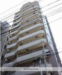 セリュークス駒込 10階の賃貸【東京都 / 豊島区】
