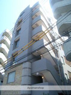 アルビオングレイス 5階の賃貸【東京都 / 荒川区】