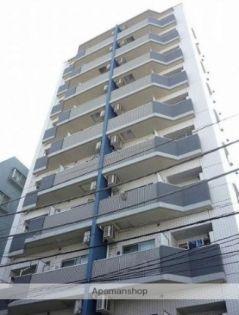 セリュークス板橋本町 8階の賃貸【東京都 / 板橋区】