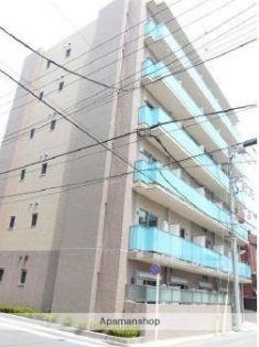 スミレクルール 4階の賃貸【東京都 / 荒川区】