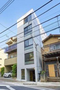 HATAGO 2階の賃貸【東京都 / 板橋区】