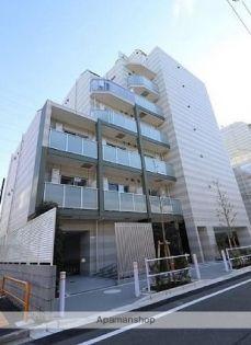 スクエアシティ西台AZ 6階の賃貸【東京都 / 板橋区】