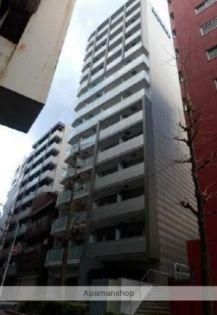 AZEST大山東 8階の賃貸【東京都 / 板橋区】