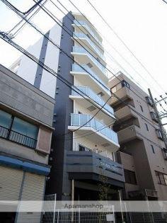 エスファルベプレスト東日暮里 4階の賃貸【東京都 / 荒川区】