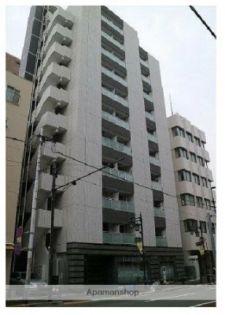 CITY PRIME東日暮里 10階の賃貸【東京都 / 荒川区】