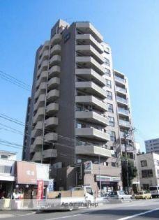 AEW HILLTOP 12階の賃貸【東京都 / 台東区】