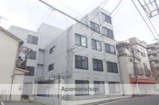 ERHABEN 3階の賃貸【東京都 / 板橋区】