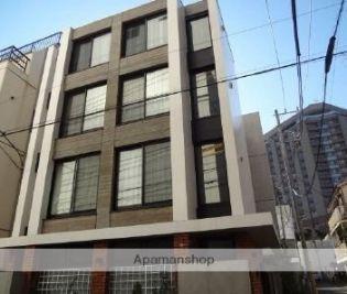 アレーロ湯島ノース 4階の賃貸【東京都 / 文京区】
