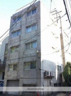 SアルモニA棟 4階の賃貸【東京都 / 豊島区】