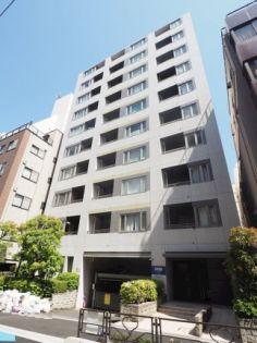 レジディア文京湯島 8階の賃貸【東京都 / 文京区】