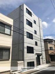 ラシクラス板橋 2階の賃貸【東京都 / 板橋区】