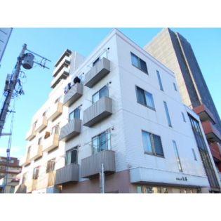 ROZEN5番館 2階の賃貸【東京都 / 足立区】