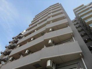 三和第一ビル 10階の賃貸【東京都 / 文京区】