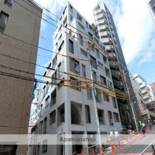 三組坂FLAT 4階の賃貸【東京都 / 文京区】
