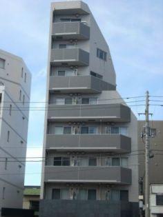 メインステージ板橋志村 1階の賃貸【東京都 / 板橋区】