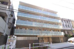 アゼスト志村坂上Ⅱ 4階の賃貸【東京都 / 板橋区】