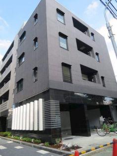 MAXIV王子RICOTT(マキシヴオウジリコット) 5階の賃貸【東京都 / 北区】