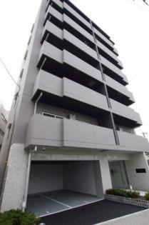 フュージョナル王子RICOTT 6階の賃貸【東京都 / 北区】