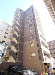 メインステージ護国寺Ⅱ 2階の賃貸【東京都 / 文京区】