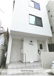 サクラダガーデンⅡ 1階の賃貸【東京都 / 北区】