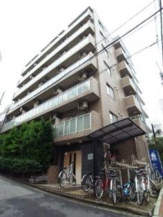 プレール御茶ノ水 6階の賃貸【東京都 / 文京区】