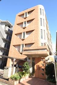 ボナール蓮沼 1階の賃貸【東京都 / 板橋区】