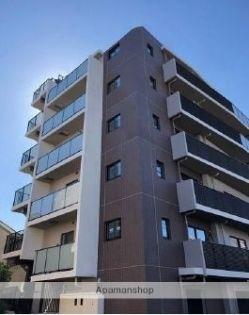 ザ・レジデンス三ノ輪Ⅱ 5階の賃貸【東京都 / 荒川区】