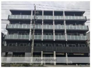 ベルシード板橋NORTH 2階の賃貸【東京都 / 板橋区】