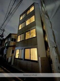 TRIAS492 3階の賃貸【東京都 / 北区】