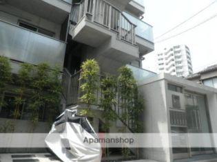 プリマヴェーラ 4階の賃貸【東京都 / 豊島区】