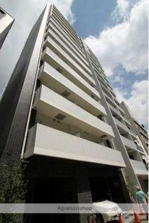 ハウスセゾン新板橋 6階の賃貸【東京都 / 板橋区】