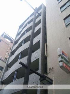 プレシャス 5階の賃貸【東京都 / 荒川区】