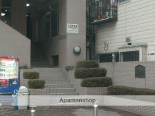 メインステージ王子駅前 9階の賃貸【東京都 / 北区】